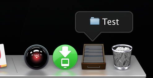 Tags-In-Dock-061.png