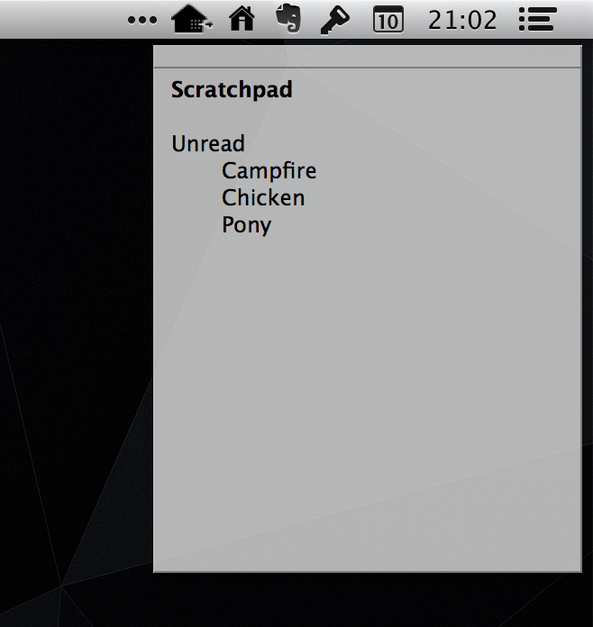 Scratchpad-04.png