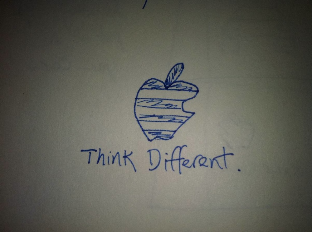 Think-Different-Apple-Sketch_580-02.jpg