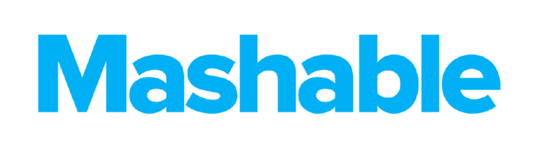 mashable-copy-768x221.png