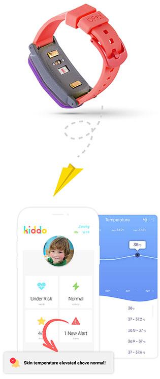 kiddo_banner.jpg