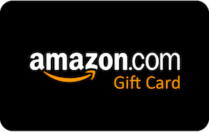 amazon-giftcard-300w.png
