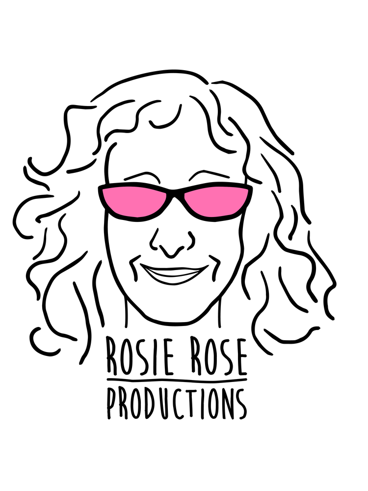 Rosie Rose Productions