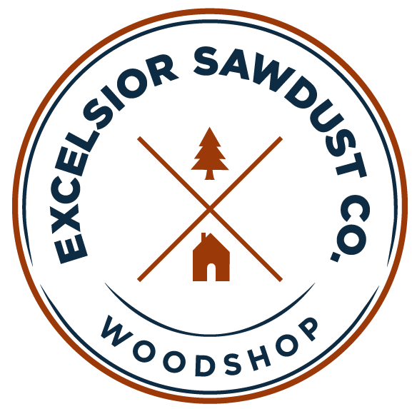 Excelsior Sawdust Co.