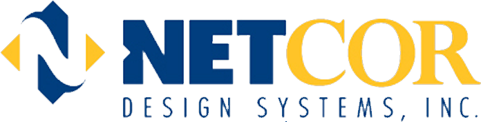 NETCOR Design Systems Inc.