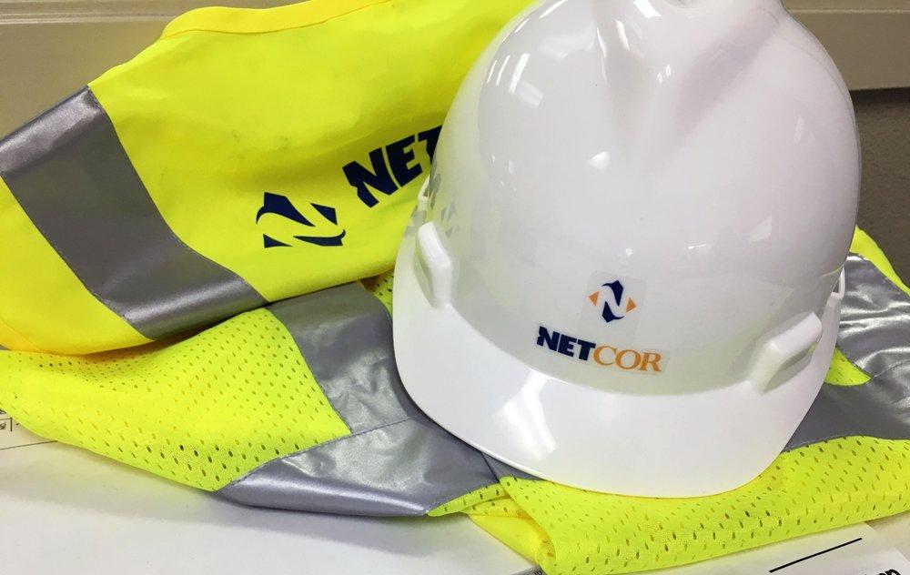 netcor hat.jpg