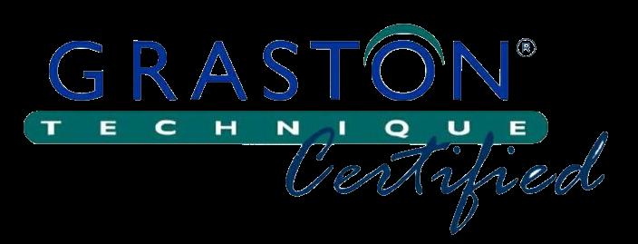 graston-technique.png