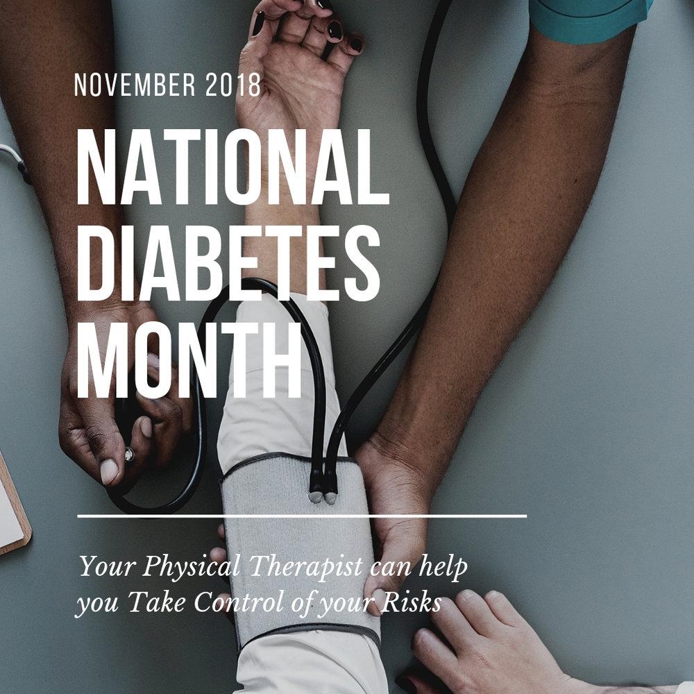 Diabetes Month IG post.jpg