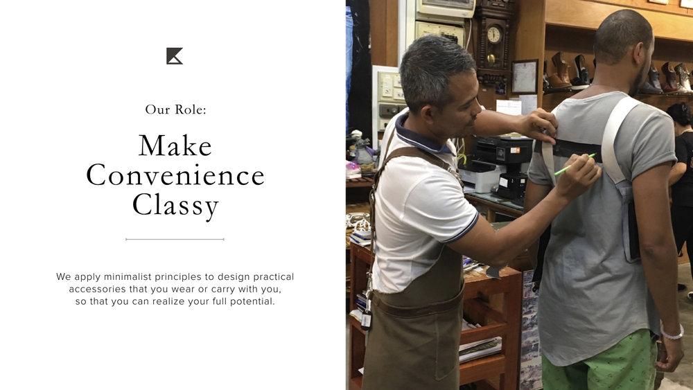 make conveience classy.IMAGE.jpeg.001.jpeg