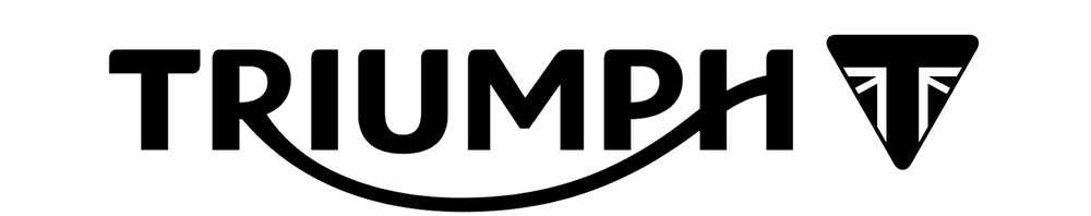 triumph-logo-vector-png-the-very-first-triumph-motorcycle-was-released-in-1902-that-was-a-reinforced-bicycle-frame-equipped-with-a-belgian-engine-minerva-of-239cm-2200.jpg