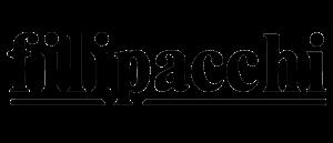 Filipacchi-UralLogo1_3-300x129.png