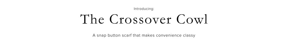 _crossover cowl_conveience classy.001.jpeg