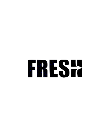 Fresh mag logo.png
