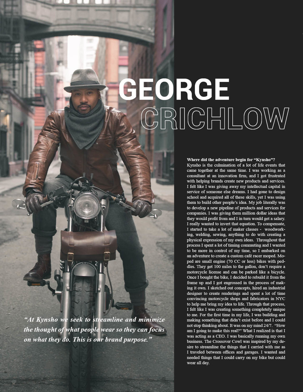 George Crichlow for Kynsho PDF.jpg
