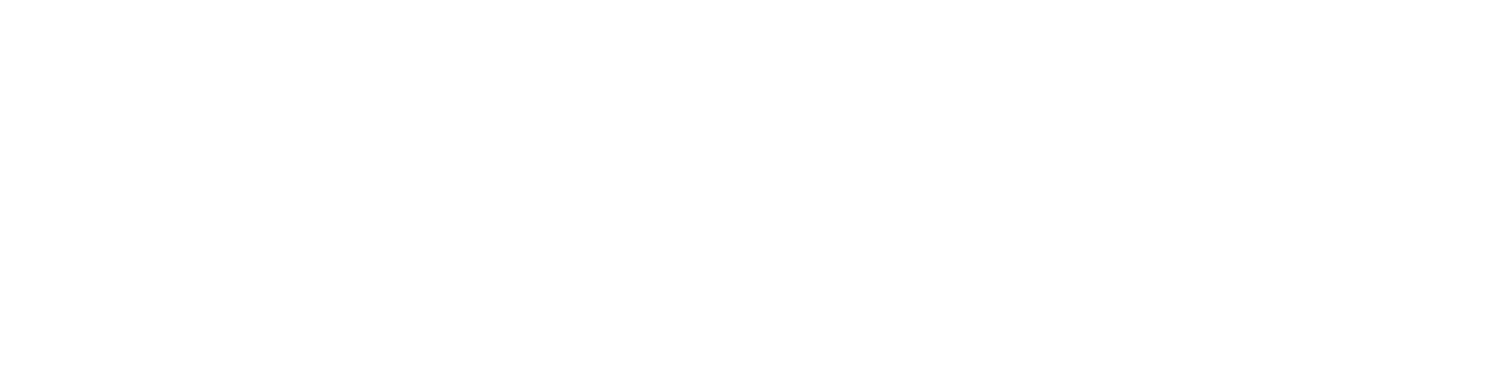 Legacy Family Church