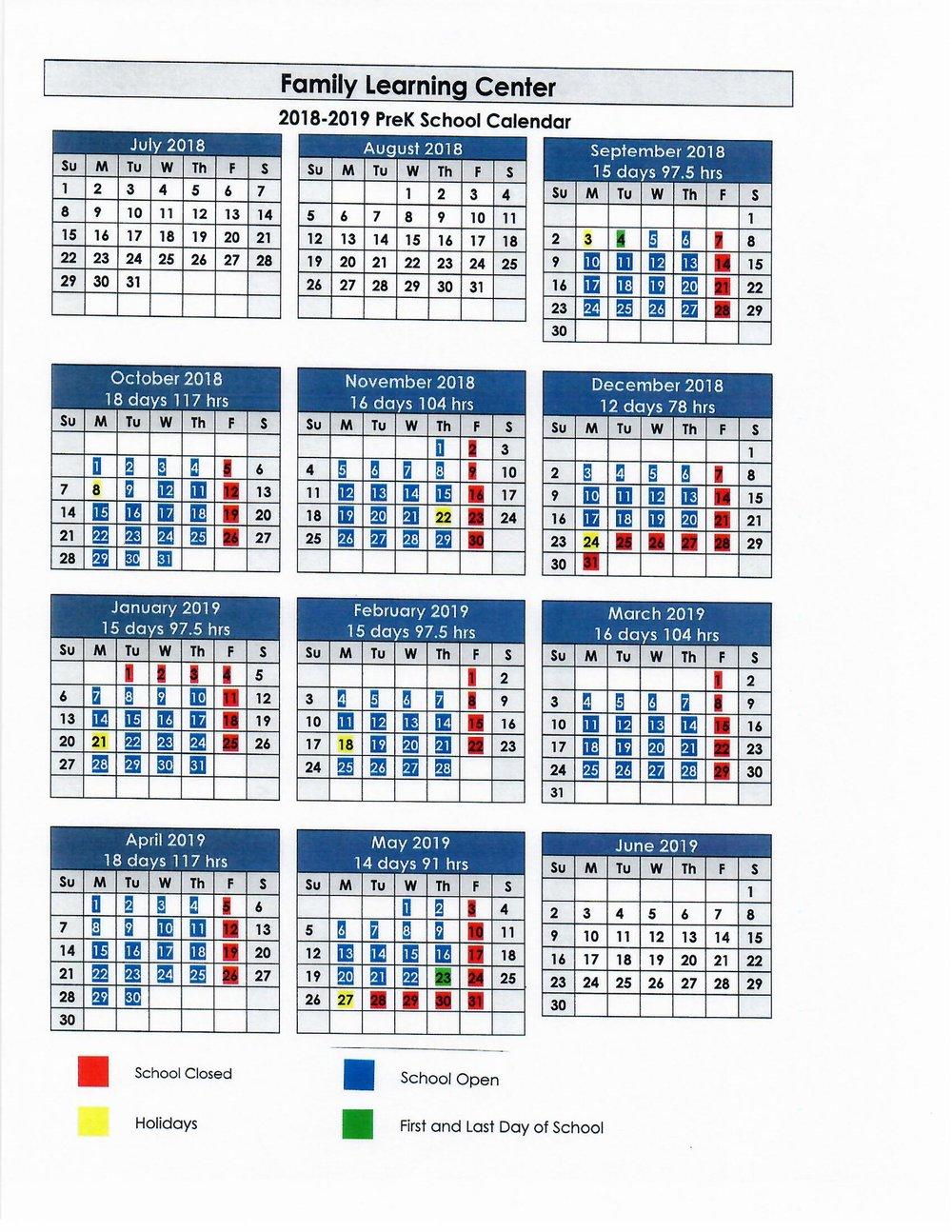 18-19 PreK School Calendar.jpg