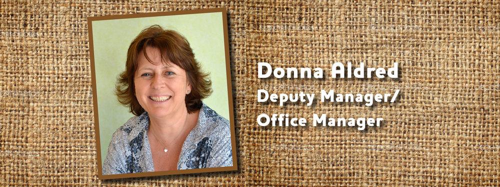 Donna header.jpg