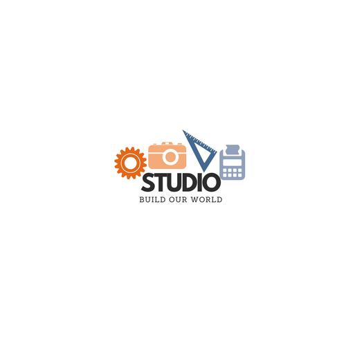 STUDIO (3).png