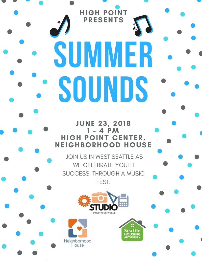 Summer Sounds - Youth Success and Summer Fest (1).jpg