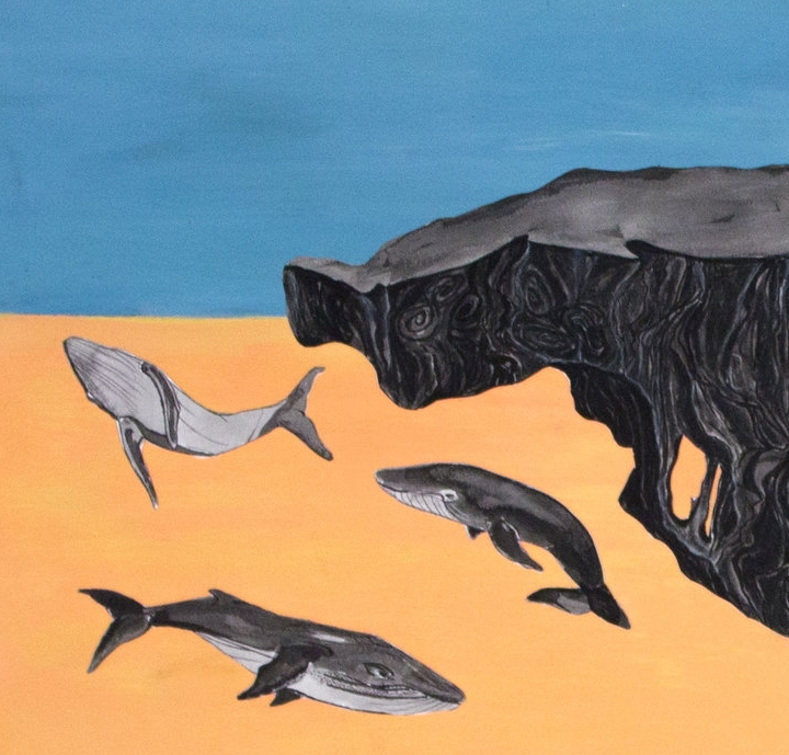 whales_web.jpg