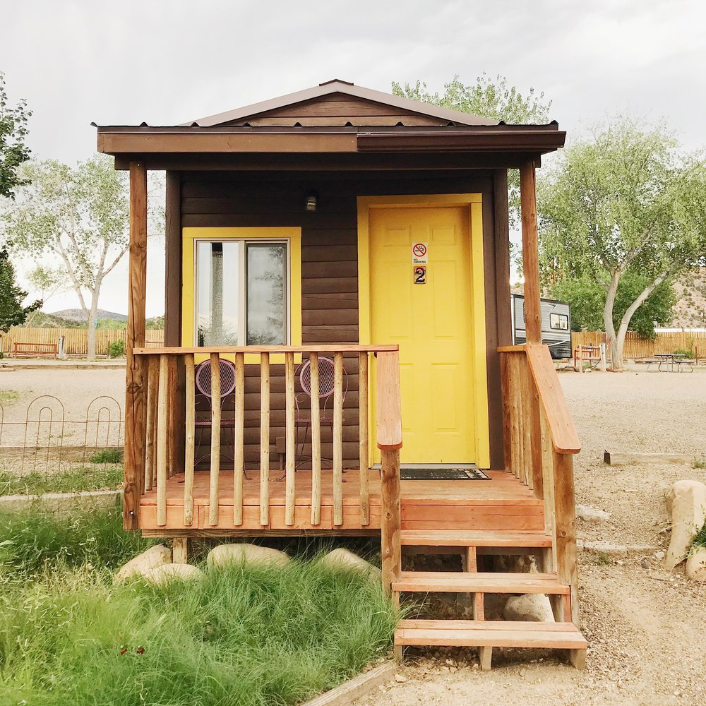 yellow cabin.JPG