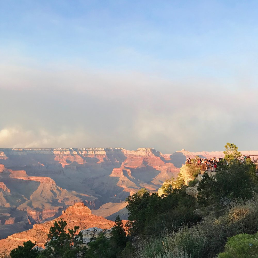 Rim Trail View2.JPG