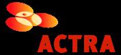ACTRA.png