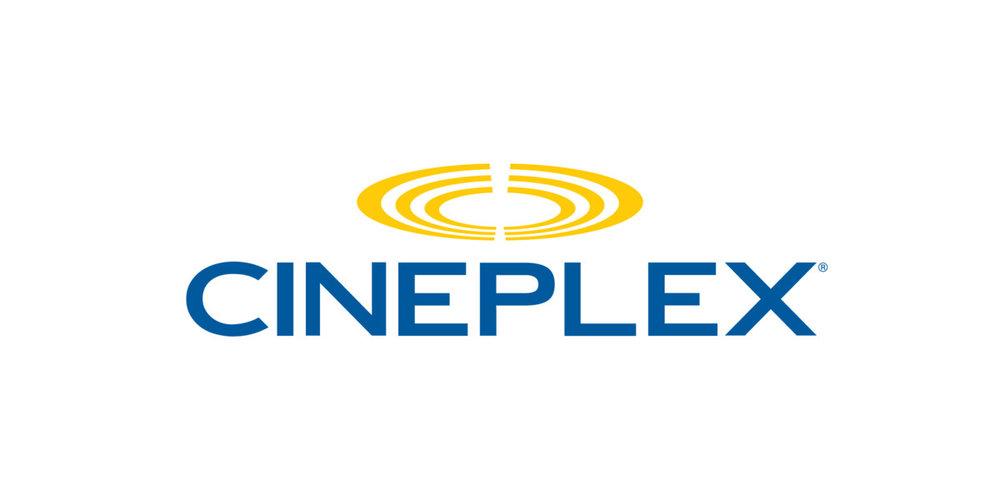 Cineplex_Logo_EN_4C_CMYK (1).jpg
