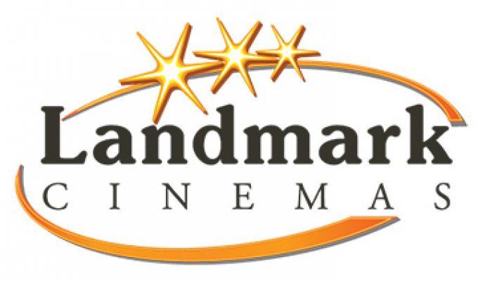 landmark-cinemas.jpg