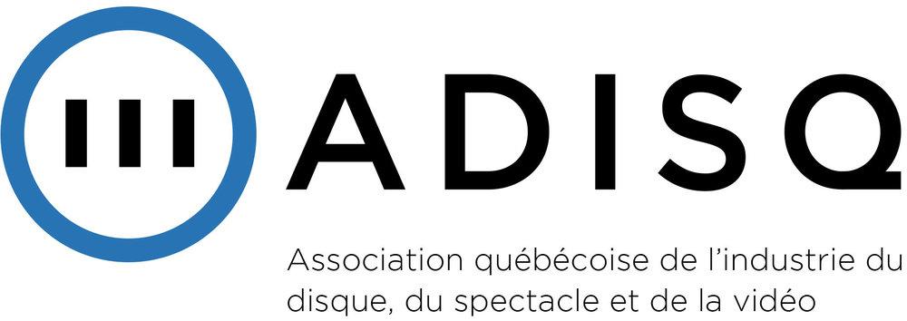 logo_adisq_couleur.jpg
