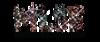 mlse_logo.png