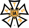IATSE_Logo_GoldBlack.jpg