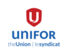 Unifor.png