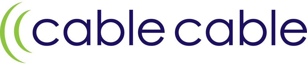 cablecable_logo.jpg