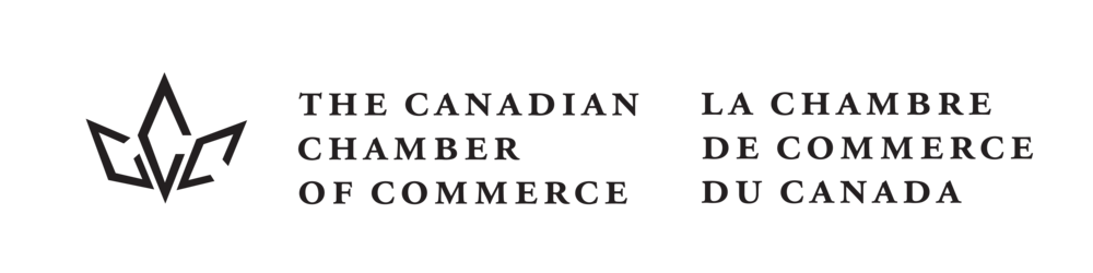CdnChamber_Stacked.png