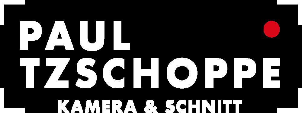 Zeitgeist 2018 Paul Tzschoppe Kamera Schnitt
