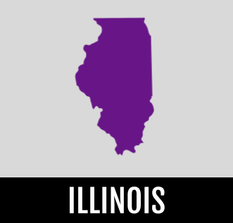 Illinois (1).png