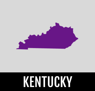 Kentucky.png