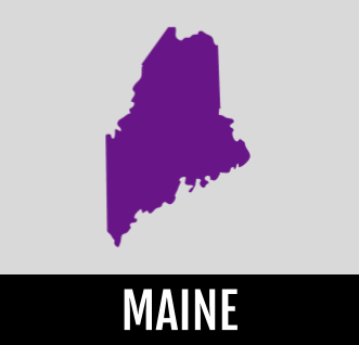 Maine (1).png