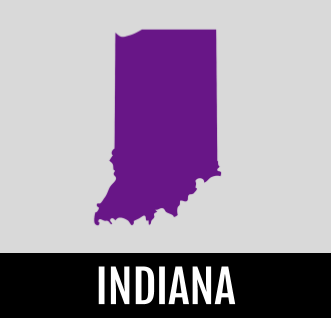 Indiana.png