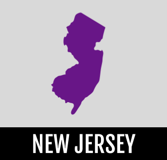 New Jersey.png
