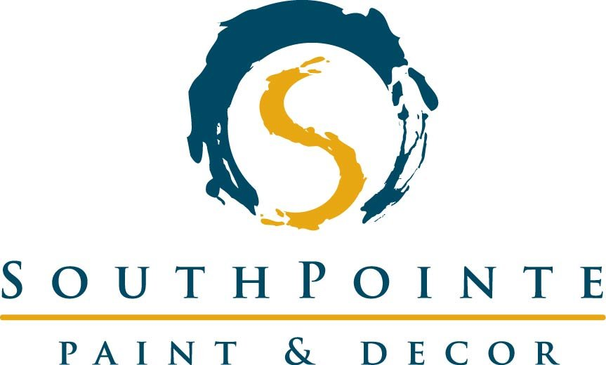 SouthPointe Paint