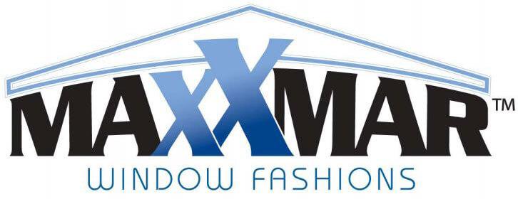 Maxxmar_Logo_2.jpg