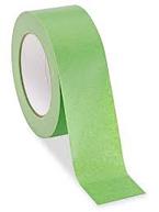Green Tape.jpg
