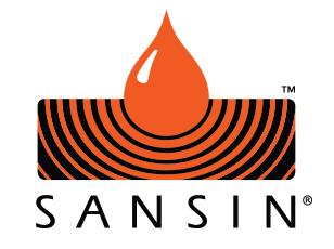 Stain-logos-Sansin.png
