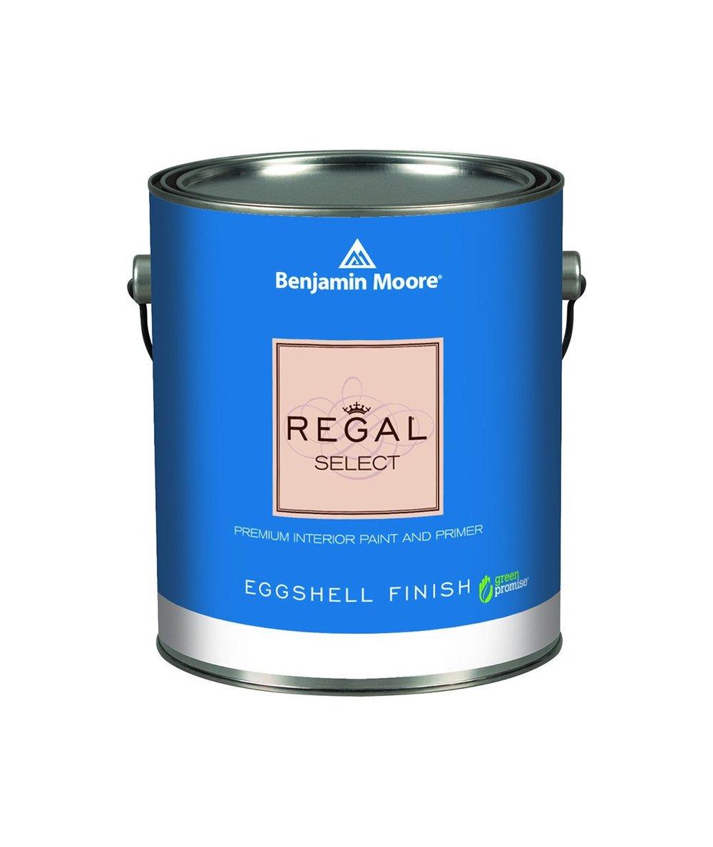 Regal_Eggshell_2000x.jpg