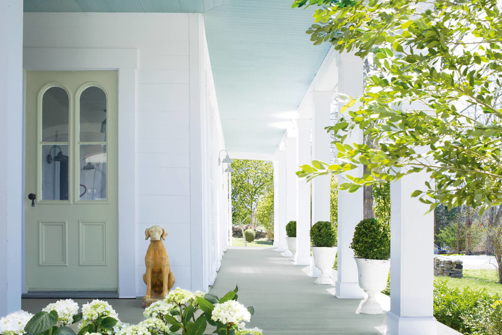 White_Porch_with_Blue_Ceiling.jpg
