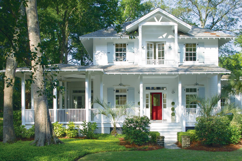 White_Two_Storey_House_with_Red_Door.jpg