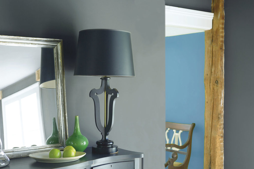 Charcoal_Wall_with_Black_Lamp.jpg
