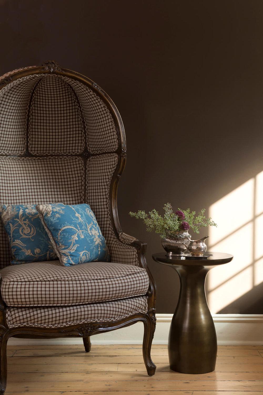 Dome_Chair_Dark_Olive.jpg